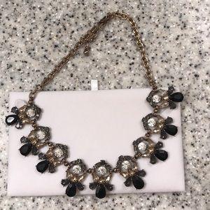 Francesca's Collection Necklace